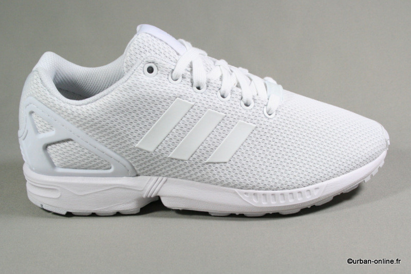 adidas zx flux femme floral Off 60% - www.bashhguidelines.org